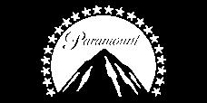 Paramount client logo