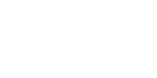 Universal client logo